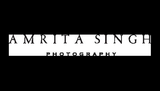 AmritaSingh_Logo_K 2.png