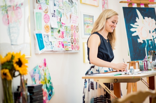 Evelyn Henson Artist Portraits by Cass Bradley -23.jpg