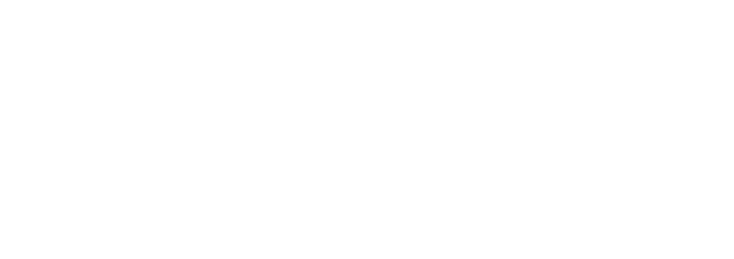 ProLX Productions