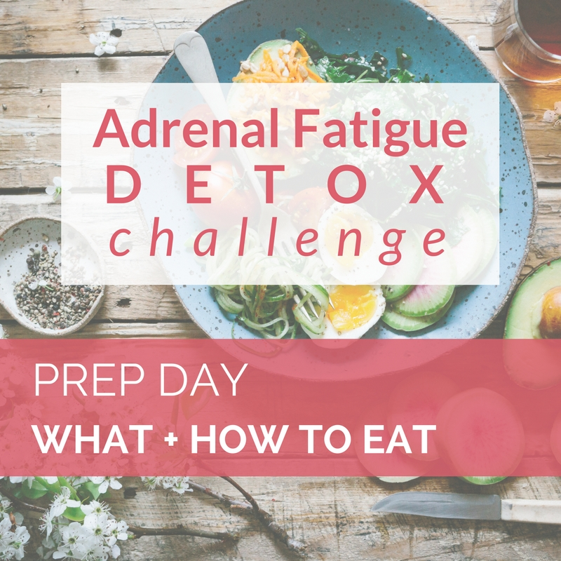 #AFDetoxChallenge website graphics (11).jpg