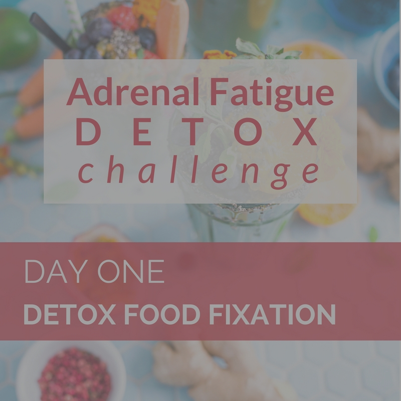 #AFDetoxChallenge website graphics (1).jpg