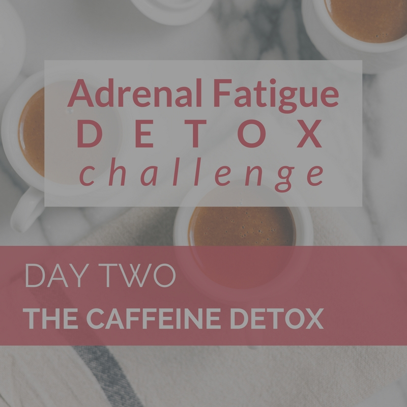 #AFDetoxChallenge website graphics (3).jpg
