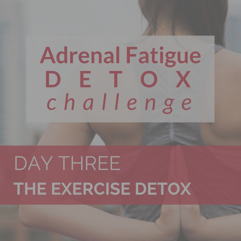 #AFDetoxChallenge website graphics (5).jpg