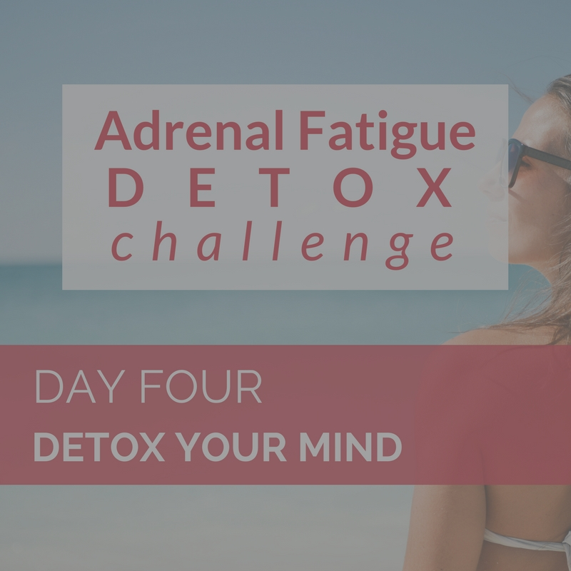 #AFDetoxChallenge website graphics (7).jpg
