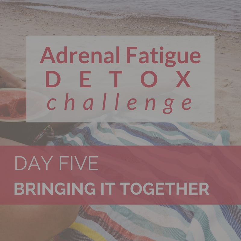 #AFDetoxChallenge website graphics (9).jpg