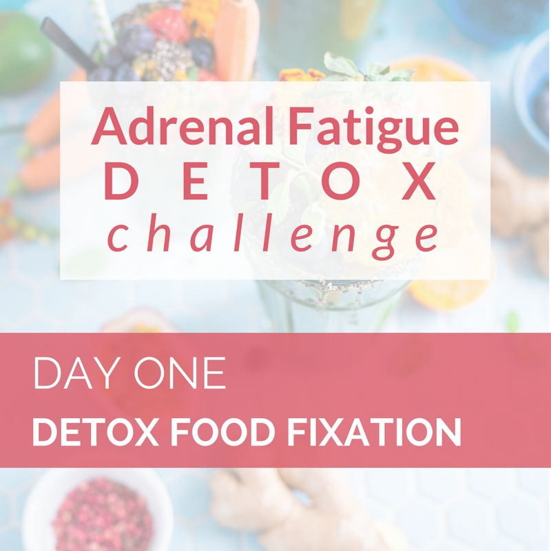#AFDetoxChallenge website graphics.jpg