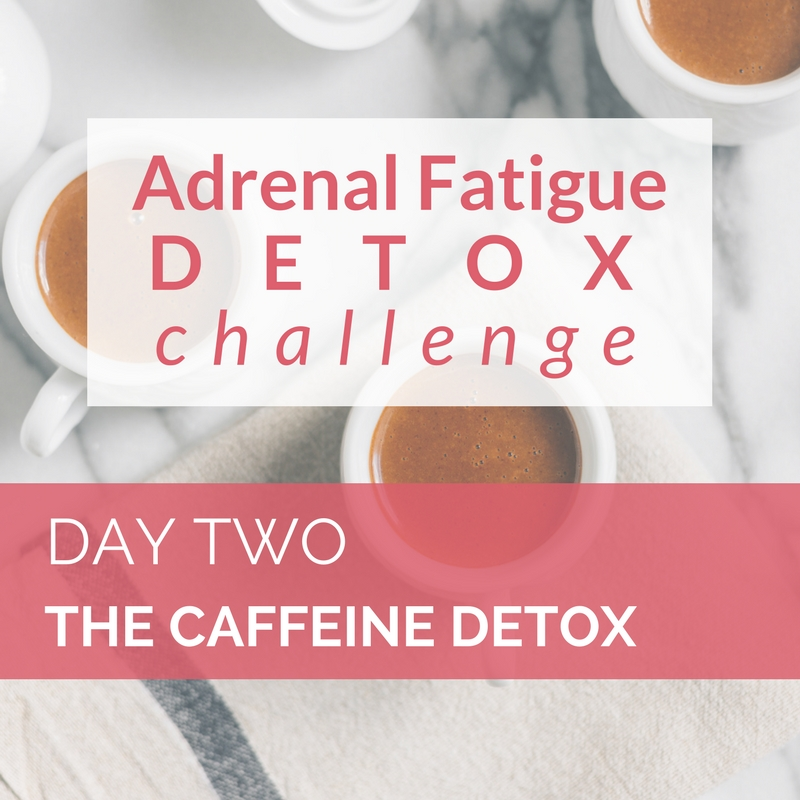 #AFDetoxChallenge website graphics (2).jpg