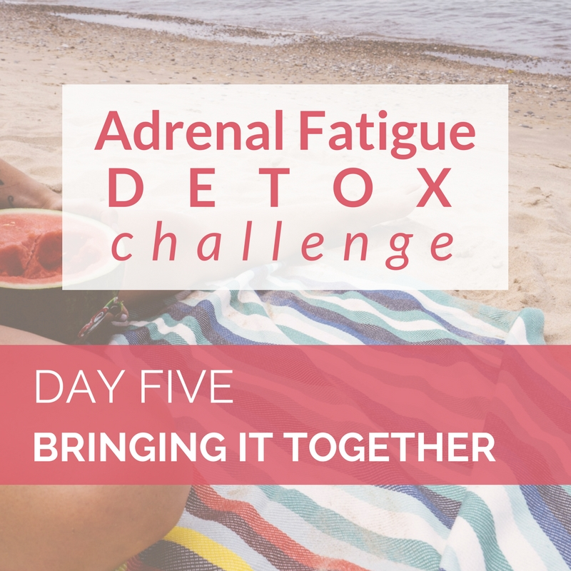 #AFDetoxChallenge website graphics (8).jpg