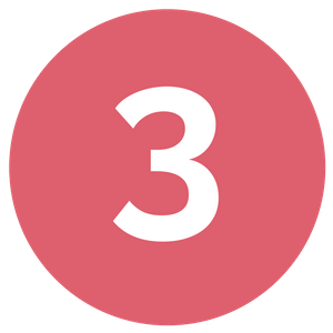 website number graphics (3).png