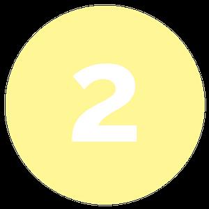 website number graphics (6).png