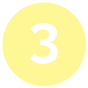 website number graphics (7).png