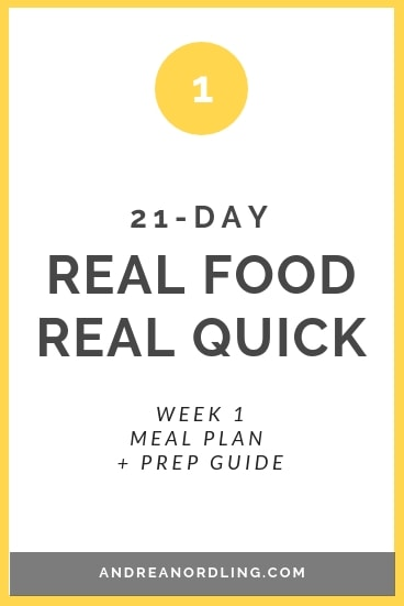 Member toolbox meal plan graphics-min.jpg