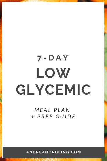 Member toolbox meal plan graphics (4)-min.jpg