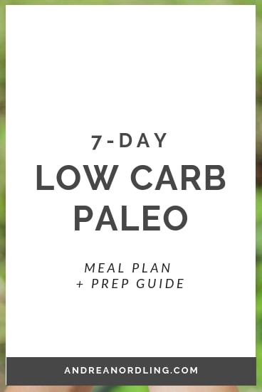 Member toolbox meal plan graphics (3)-min.jpg