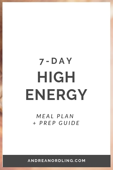 Member toolbox meal plan graphics (11)-min.jpg