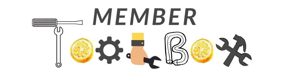 member toolbox-mini.jpg