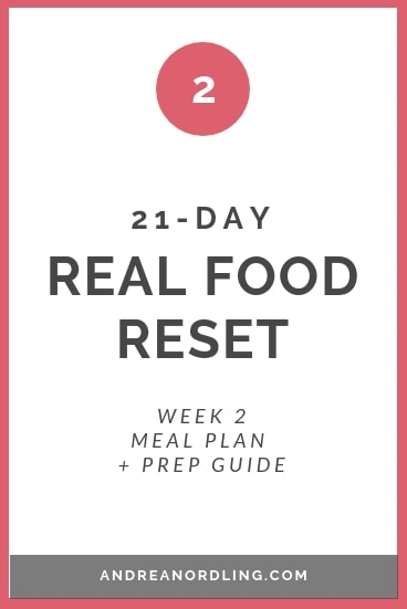 REAL FOOD RESET WEEK 2.jpg