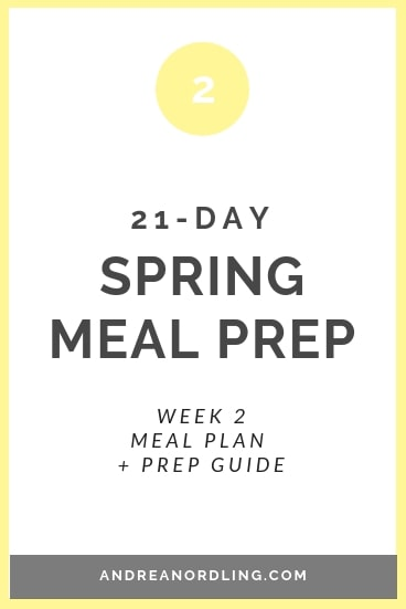 Member toolbox meal plan graphics (25)-min.jpg