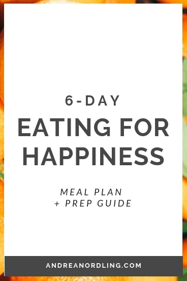 Round 2 Member toolbox meal plan graphics (1)-min.jpg