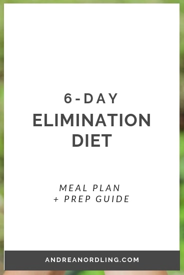 Round 2 Member toolbox meal plan graphics (2)-min.jpg