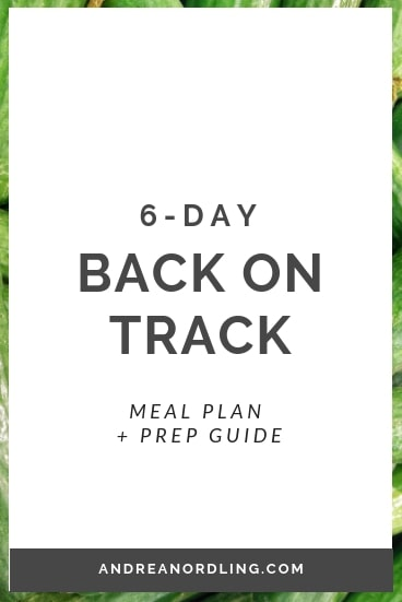 Round 2 Member toolbox meal plan graphics-min.jpg