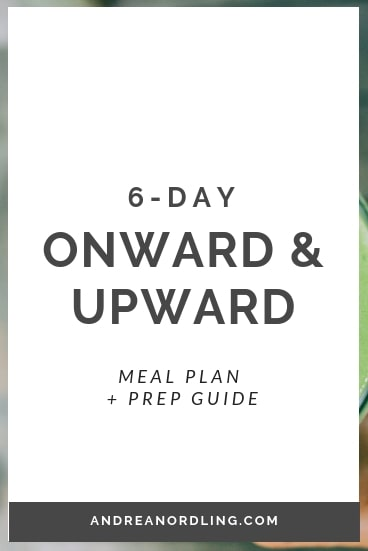 Round 2 Member toolbox meal plan graphics (11)-min.jpg
