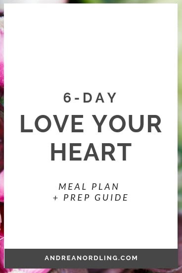 Round 2 Member toolbox meal plan graphics (9)-min.jpg