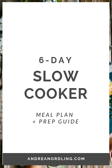 Round 2 Member toolbox meal plan graphics (12)-min.jpg