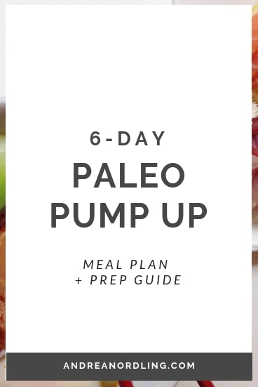 Round 2 Member toolbox meal plan graphics (13)-min.jpg