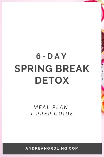 Round 2 Member toolbox meal plan graphics (15)-min.jpg