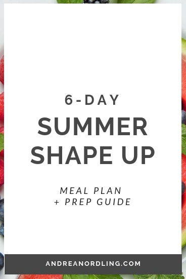 Round 2 Member toolbox meal plan graphics (18)-min.jpg