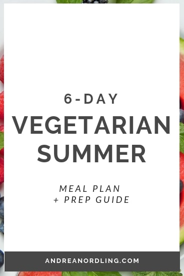 Round 2 Member toolbox meal plan graphics (19)-min.jpg