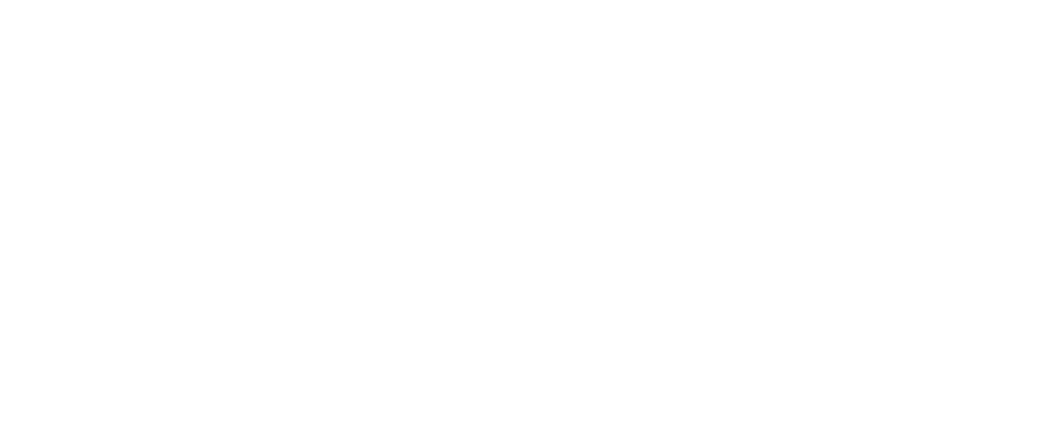 Furnace Industries