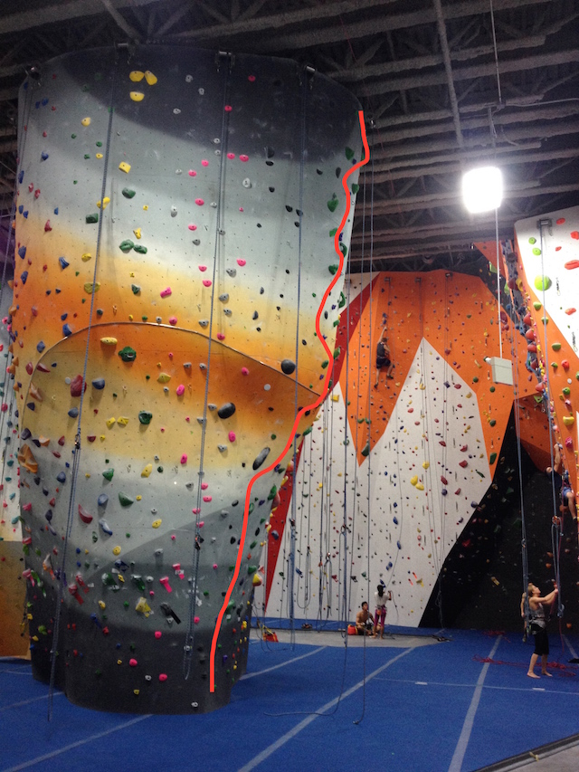 New DRY ICE Routes at the Cliffs LIC — Furnace Industries