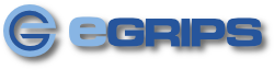 eGrips+Logo.png
