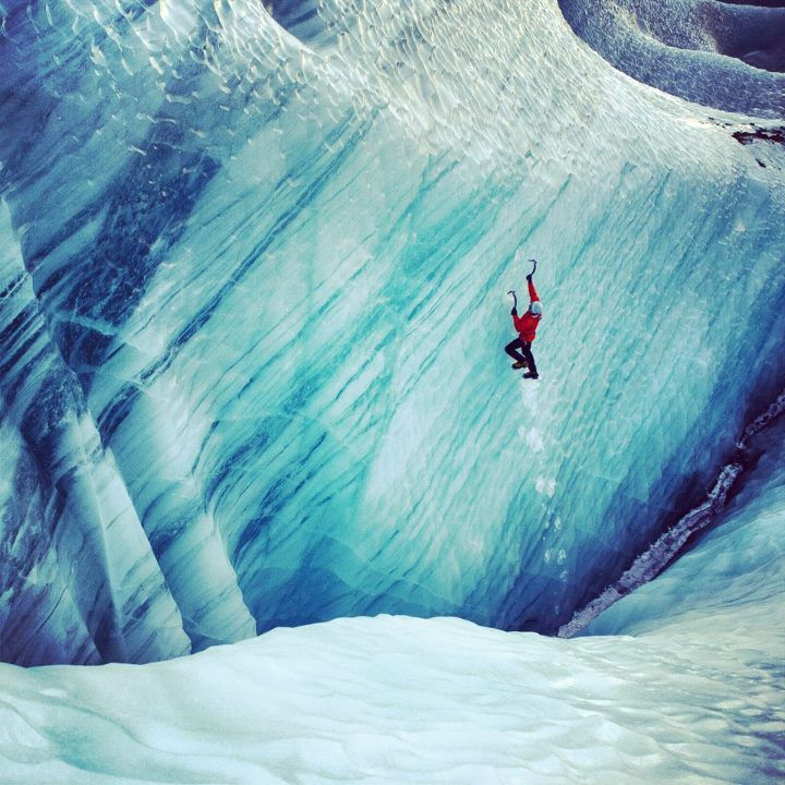 Ice Climbing Training Glacier Ice.jpg