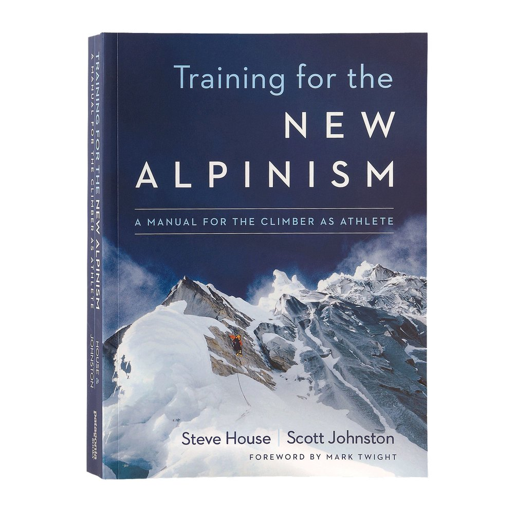 10 Training for the New Alpinism.jpg