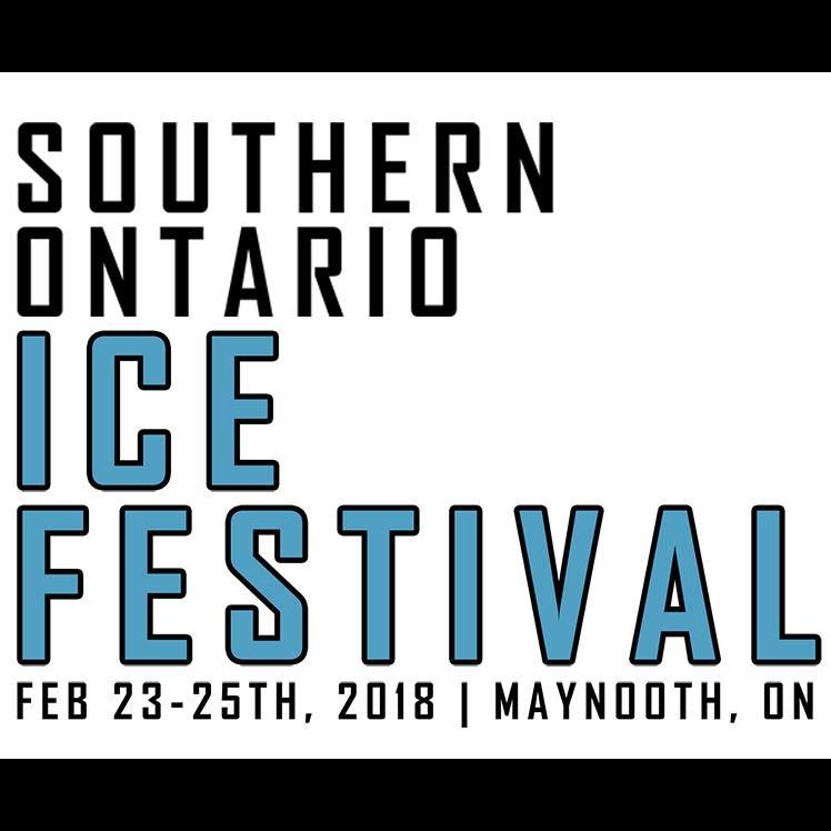 Southern Ontario Ice Fest Furnace Industries.jpg