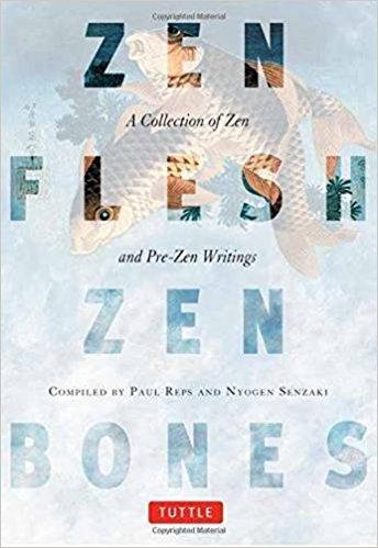 9 Zen Flash Zen Bones.jpg