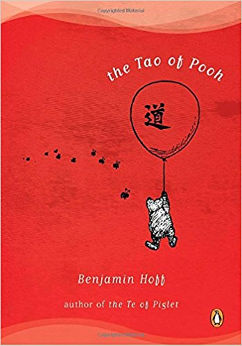10 Tao of Pooh.jpg