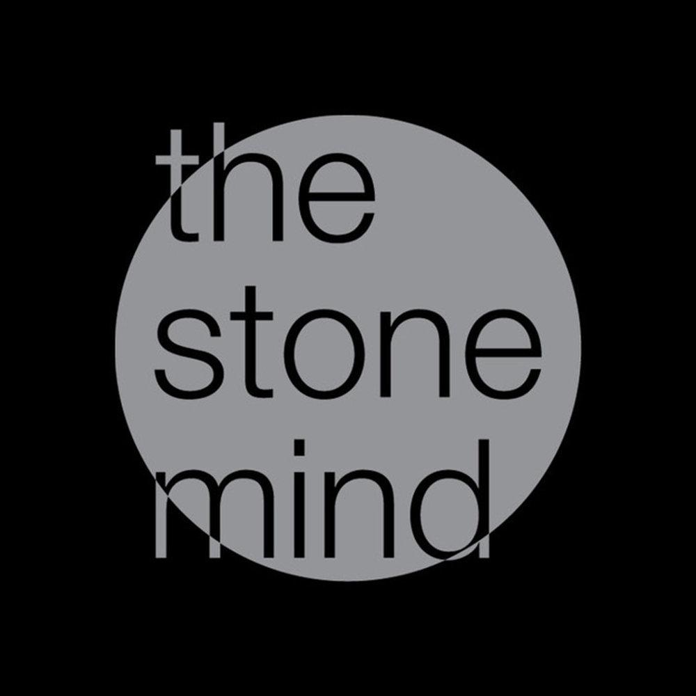 12 the stone mind.jpg