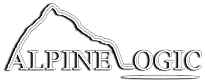 Alpine Logic Furnace Industries Events ItsAlwaysIceSeason3.png