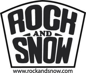 rock-and-snow-logo Furnace Industries Events ItsAlwaysIceSeason.jpg