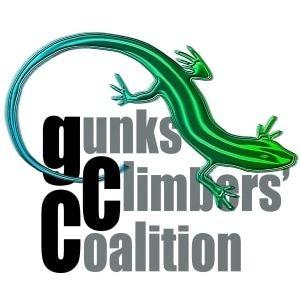 GCC Logo Furnace Industries Events ItsAlwaysIceSeason.jpg