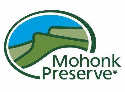 Mohonk Preserve Furnace Industries Events ItsAlwaysIceSeason1.jpg