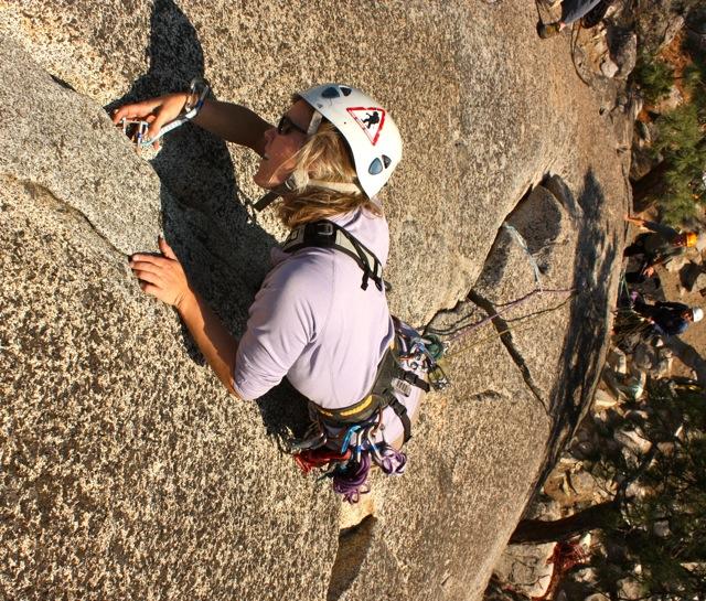 Lead_Climbing_Course_3.jpg