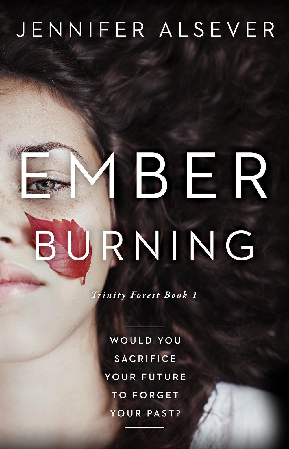 Ember_Burning (1).jpg