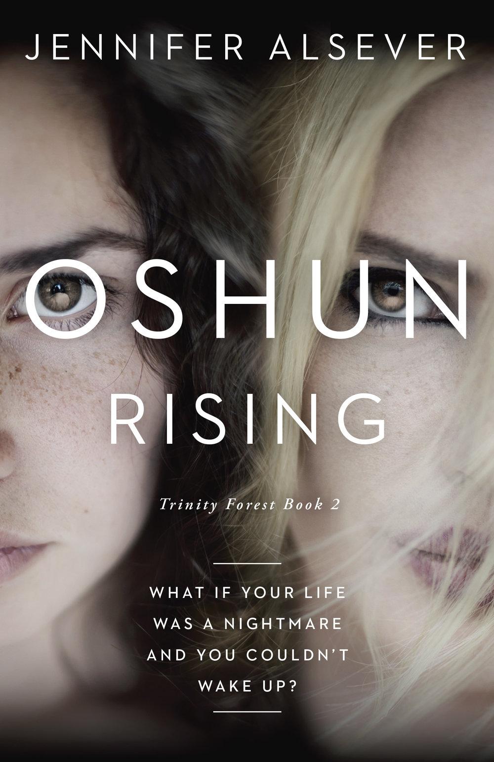 Oshun_Rising_front_cover-6-15.jpg