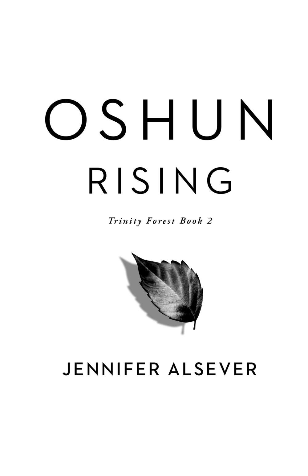Oshun_Rising_title_page_8-26.jpg