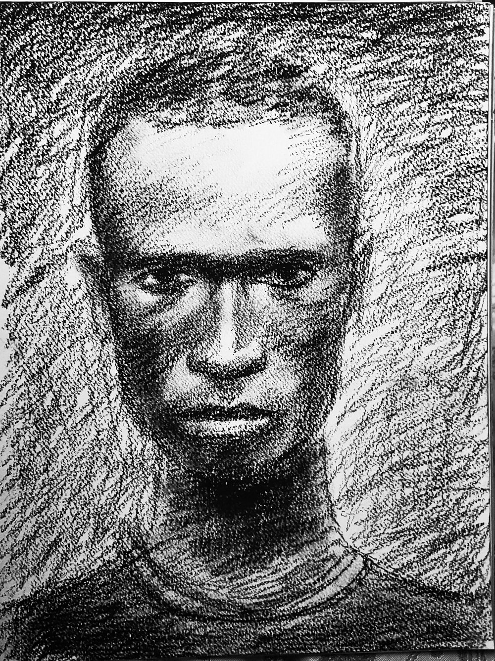 Drawing_Charcoal_3_edited.jpg